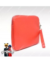 Handbag (Red) - Miraculous Ladybug