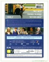 Vice Principals : The Complete 1st Season DVD Series (2 discs)