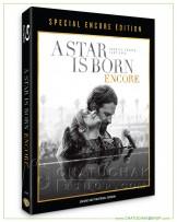 A Star Is Born : Encore Blu-ray