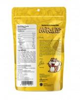 Nutchies Chilli Flavour 100g