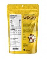 Nutchies Wasabi Flavour 100g