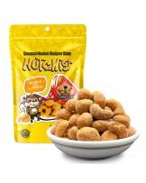 Nutchies Tom Yum Flavour 100g