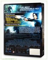 Underworld: Awakening (Blu-ray Steelbook)
