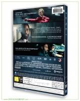 Pre-order Tenet DVD