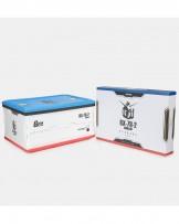 Gundam Storage Box