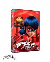 miraculous-ladybug-volume-2-dvd-vanilla