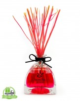 AROMATHERAPY DIFFUSER [REDCURRANT]
